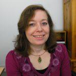 Lynne Mashhadi the Clutter Expert